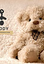My Teddy