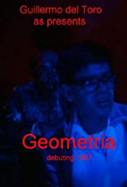 Geometria (1987) Poster - Movie Forum, Cast, Reviews