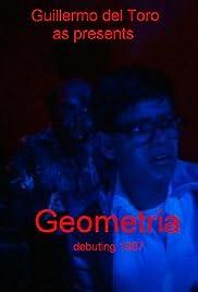 Geometria(1987) Poster - Movie Forum, Cast, Reviews