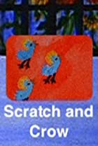Image of Scratch and Crow