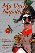 Image of My Uncle Napoleon