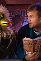 Image of Mystery Science Theater 3000: Space Mutiny