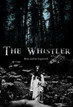Primary image for The Whistler