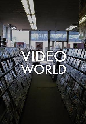 Video World (2013)