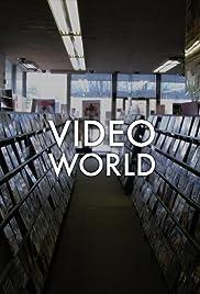 Video World Poster