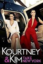 Image of Kourtney & Kim Take New York