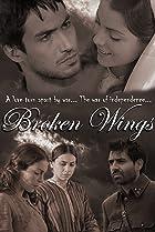 Image of Broken Wings