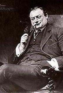 Léon Bernard Picture