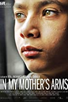 Image of In My Mother's Arms