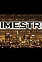 Primary image for Crime Strike