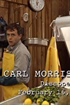 Image of The 4400: The New and Improved Carl Morrissey