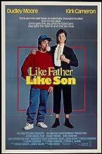 Like Father Like Son(1987)