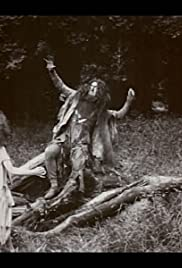 The Tempest(1908) Poster - Movie Forum, Cast, Reviews