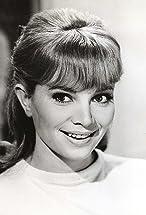 Patricia Harty's primary photo