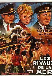 Eight Bells Poster