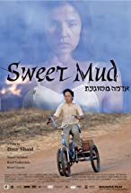 Primary image for Sweet Mud