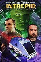 Image of Star Trek: Intrepid