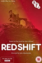 Image of Play for Today: Red Shift