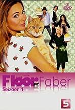 Floor Faber