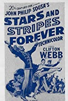 Image of Stars and Stripes Forever