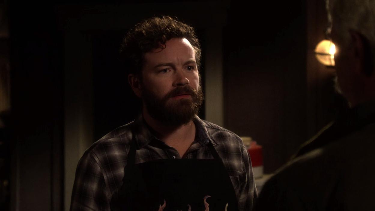 The Ranch: Sittin' on the Fence | Season 1 | Episode 13