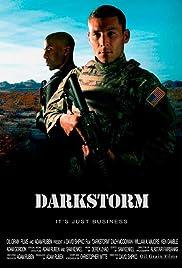 Darkstorm Poster