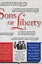 Image of Sons of Liberty