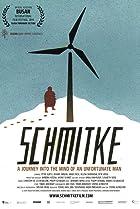 Image of Schmitke