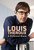 Image of Louis Theroux: A Different Brain