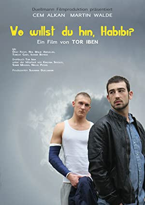 Where Are You Going, Habibi? 2015 with English Subtitles 13