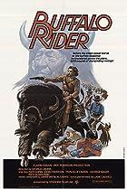 Image of Buffalo Rider