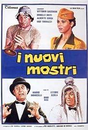 Viva Italia!(1977) Poster - Movie Forum, Cast, Reviews