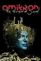 Image of Omikron: The Nomad Soul