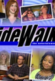 Sidewalks Entertainment Poster