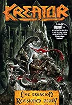 Kreator - Revisioned Glory