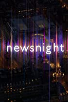 Image of Newsnight