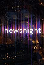 Primary image for Newsnight