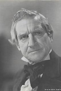 Aktori Murdock MacQuarrie