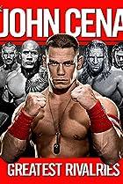 Image of John Cena: Greatest Rivalries