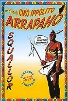 Image of Arrapaho