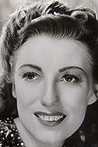 Image of Vera Lynn