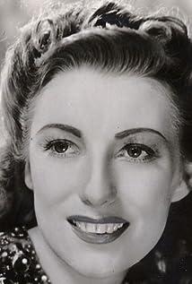 Vera Lynn Picture