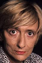 Image of Françoise Sagan