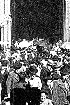 Image of Salida de misa de doce del Pilar de Zaragoza