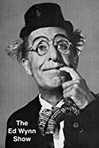 Image of The Ed Wynn Show
