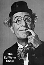Primary image for The Ed Wynn Show