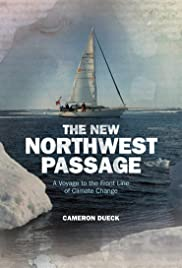 The New Northwest Passage Poster