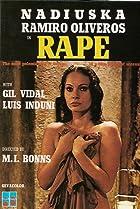 Image of Rape