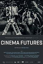 Image of Cinema Futures