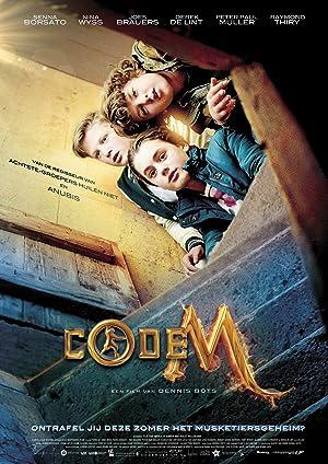 Code M ()